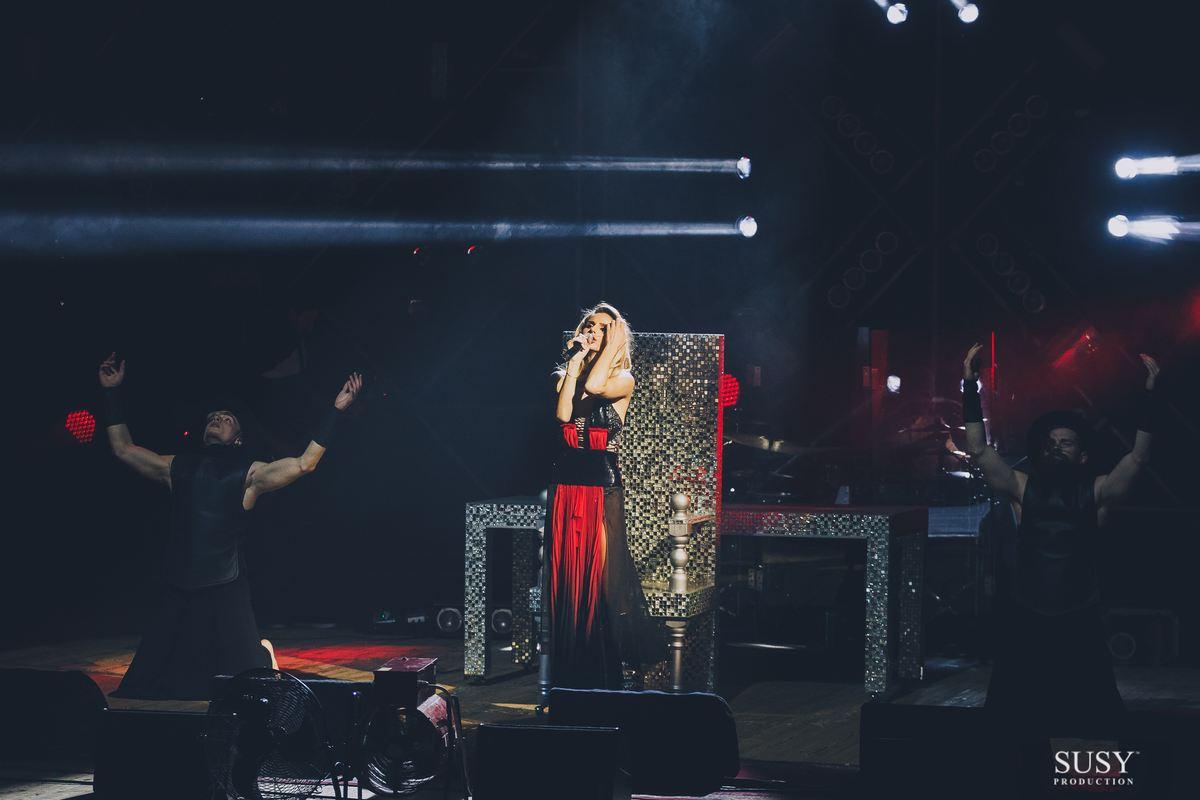 Светлана Лобода дала концерт в Житомире - 1500.jpg