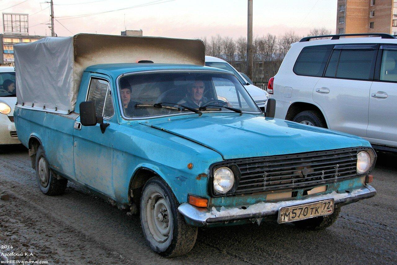 ГАЗ-24 пикап 1.jpg