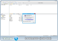 UltraISO Premium Edition 9.6.6.3300 (2016) PC | + Portable RePack by KpoJIuK