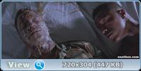 Похитители тел / Body Snatchers (1993/BDRip/HDRip)