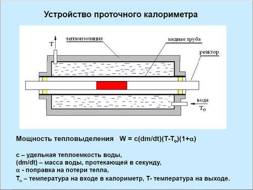 https://img-fotki.yandex.ru/get/168237/51185538.12/0_c25b9_71edb6c4_L.jpg