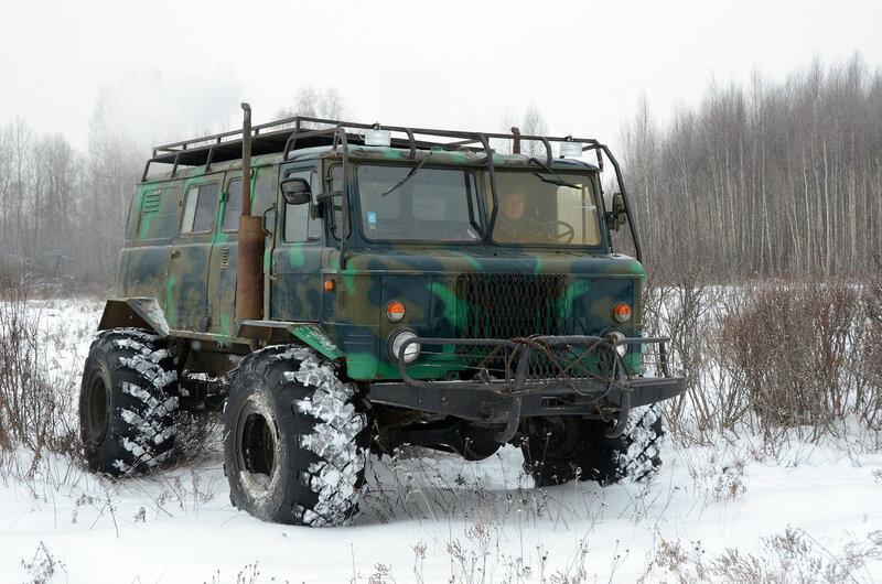 техника русских селений.jpg