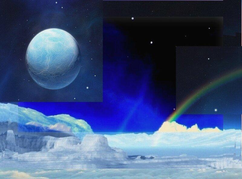 На планете Ледовой, в миры параллельные ... .jpg