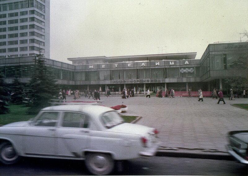 273114 Проспект Калинина 1975 H.Katayama.jpg