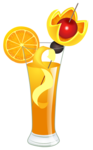 Orange_Cocktail_PNG_Clipart_Picture.png