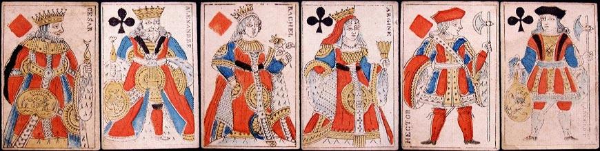 paris-pattern-1810.jpg