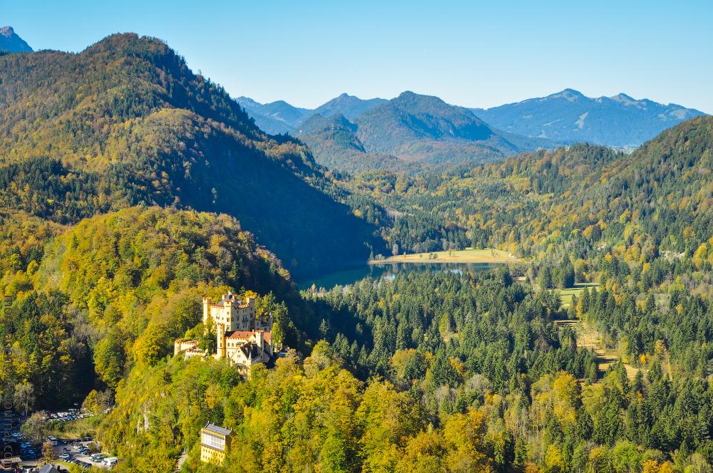 Fuessen-Berge-(15).jpg