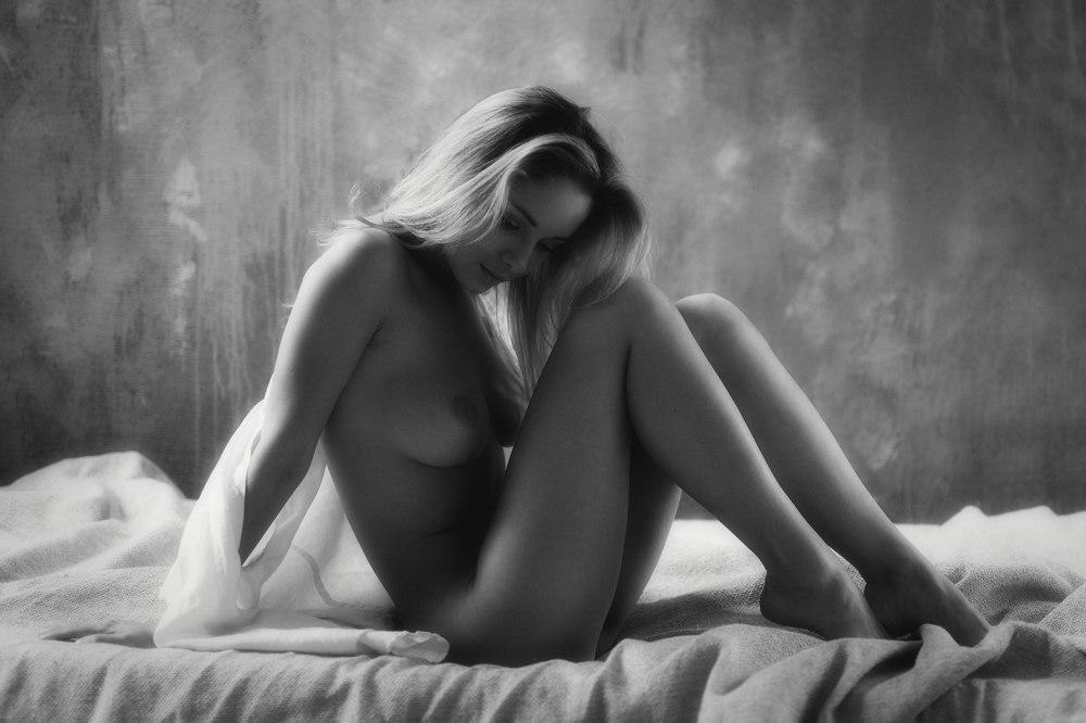 где сделать профессиональные эротические фотографии настройках роутера вообще