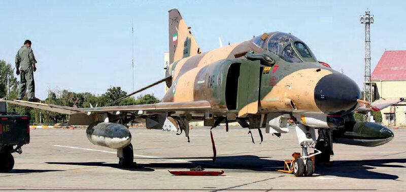IranF-4e.jpg