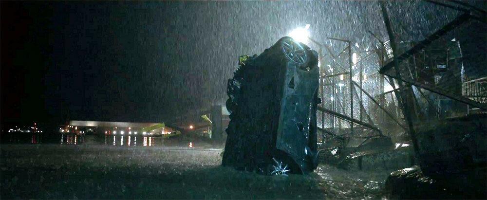 doctor-strange-movie-car-crash.JPG