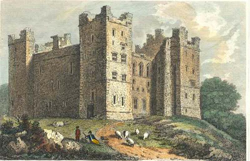 Bolton_Castle (1).jpg