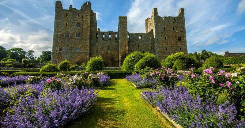 a-bolton_castle-1533829.jpg