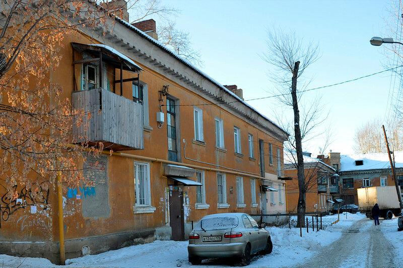 Киргородок-07.jpg