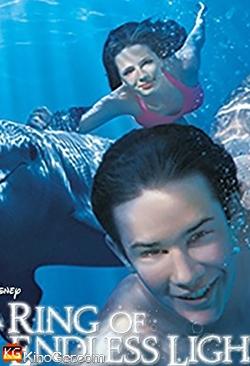 Die Stimme des Meeres (2002)