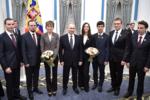 Вручение премии президента в области науки и инновация для молодых ученых, 8.02.17.png