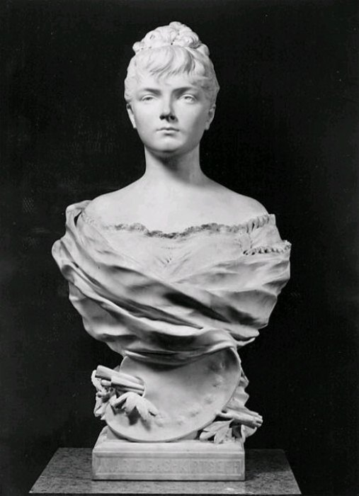 Marie-Bashkirtseva-13.jpg