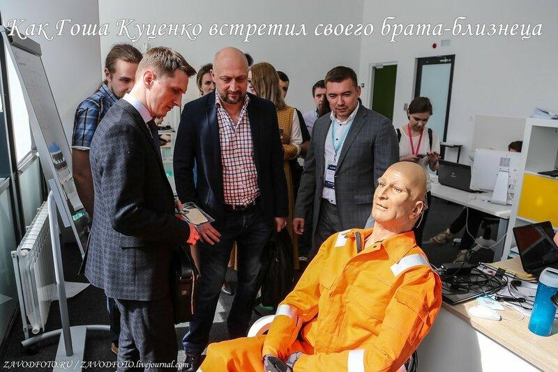 Как Гоша Куценко встретил своего брата-близнеца.jpg