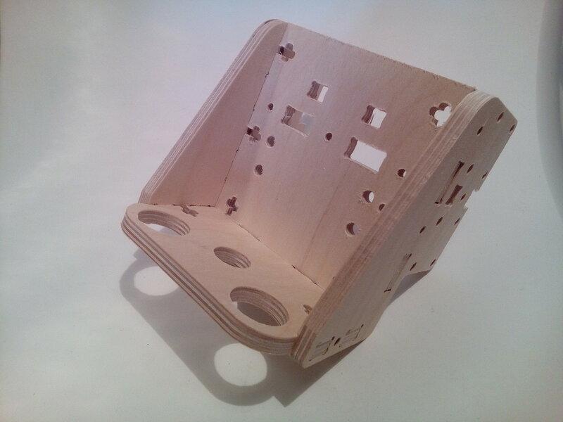 Детали для фрезера-модель2-15.jpg