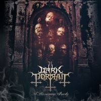 Dark Portrait >  Α Harrowing Atrocity (2016)