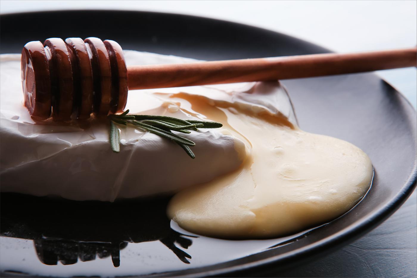 Вкусный завтрак / Food photo for Pastourelle / Ольга Драч Olga Drach