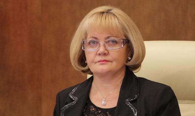 Армена Карапетяна накажут на депутатском уровне