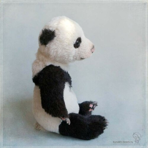 Су Линь