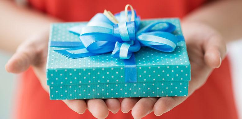 Ключ к счастью – в умении быть благодарным: люди, культивирующие признательность, чаще пребываю
