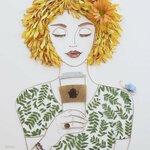 sister-golden-floral-portraits-13.jpg