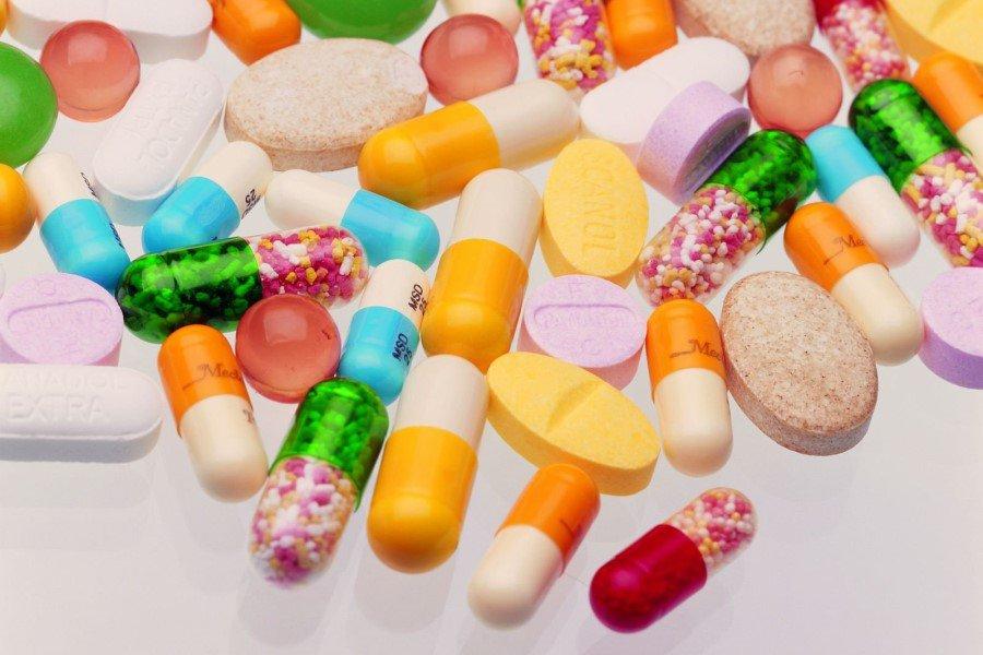 Ученые: Недостаток витамина Dможет привести кслабоумию