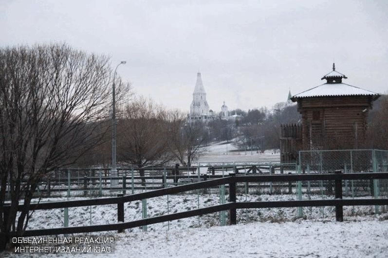 Музей Крамского можно будет посетить бесплатно врамках «Ночи искусств»