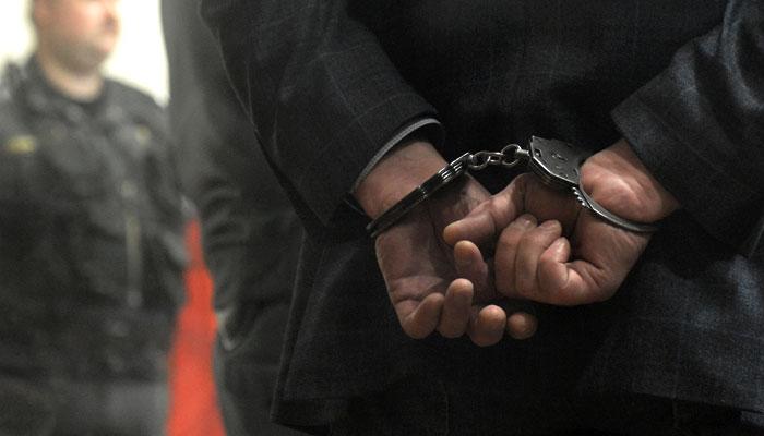 Встолице задержаны организаторы крупного канала незаконной миграции