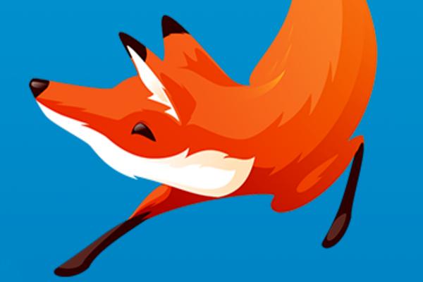 Mozilla выпустила новый браузер Focus