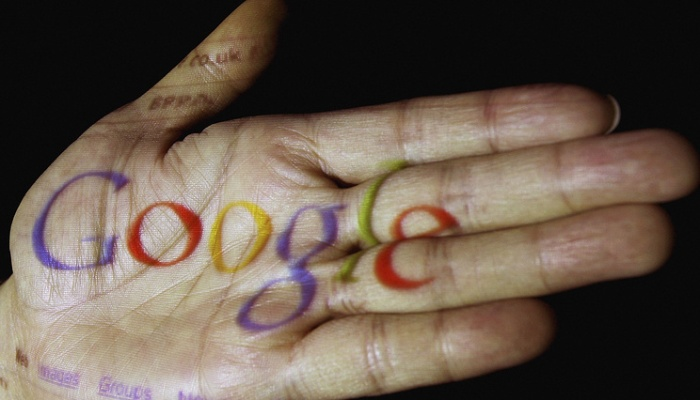 Google подала два иска кФАС РФ