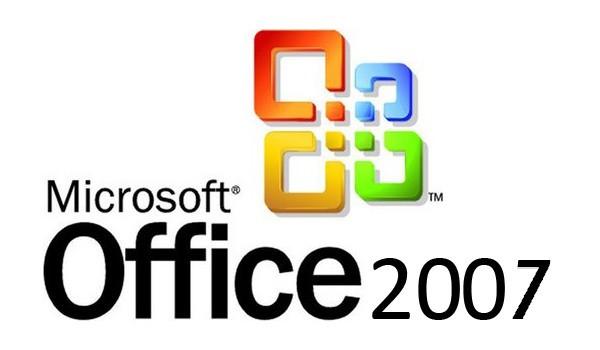 Втечении следующего года Microsoft прекратит поддержку Office 2007