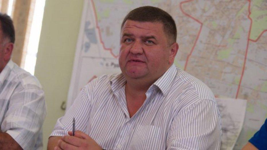 Львовского чиновника-взяточника выпустили изСИЗО