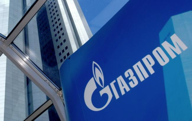 Руководитель Нафтогаза: покупка русского газа без допсоглашения, которое небыло подписано, неосуществима