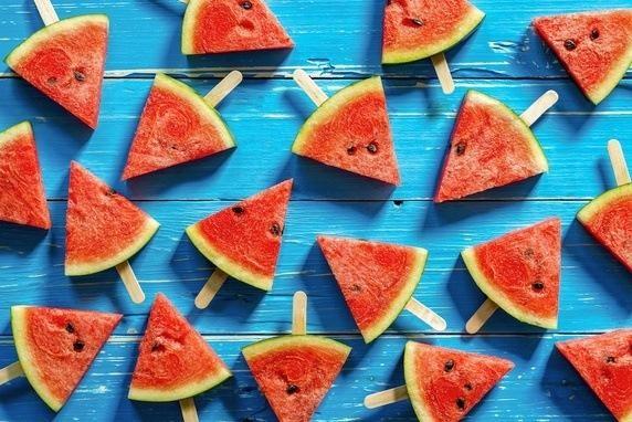 Ученые назвали 5 фруктов, которые помогают сбросить лишний вес