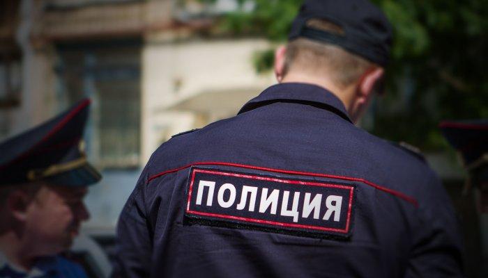 Очутившиеся вкапкане боевики открыли огонь пополицейским— стрельба вГрозном