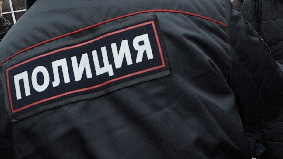 Вцентре Воронежа мошенник  заодин день обокрал три офиса