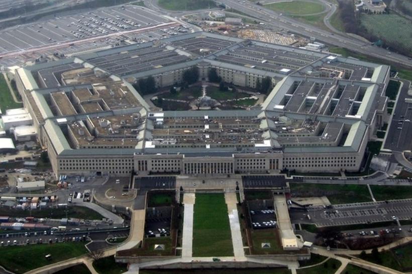 Кандидат напост руководителя Пентагона желает создать стратегию по сопротивлению РФ