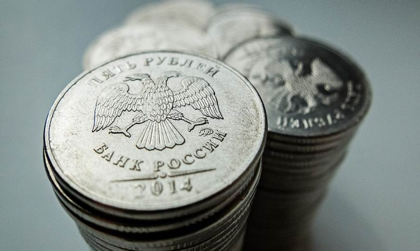 Минэкономразвития оценило падение ВВП вследующем году