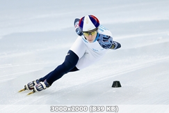 http://img-fotki.yandex.ru/get/169451/340462013.187/0_35b9ed_914e2819_orig.jpg