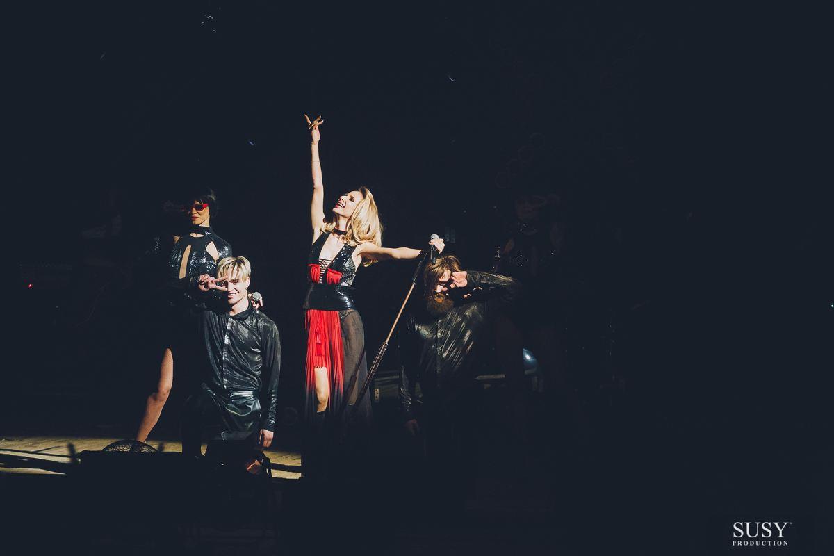 Светлана Лобода дала концерт в Житомире - 1241.jpg