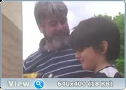 http//img-fotki.yandex.ru/get/169451/40980658.1cf/0_154b72_8d91f161_orig.png