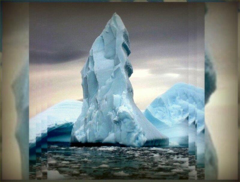 Из полярных зарисовок.jpg