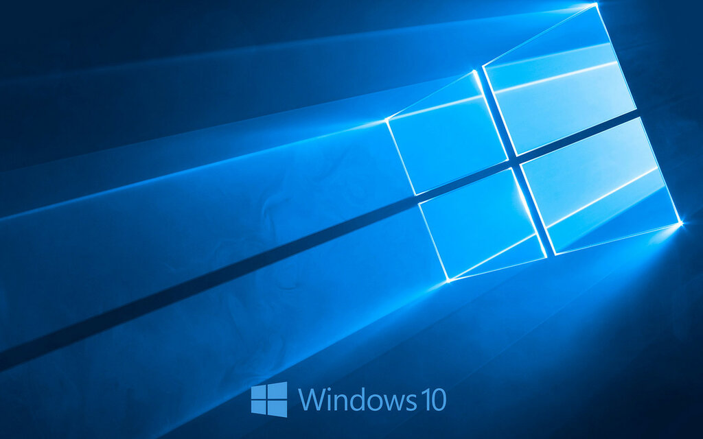 1466350539_1466077728_windows-10-wallpaper-desktop-logo-phone.jpg