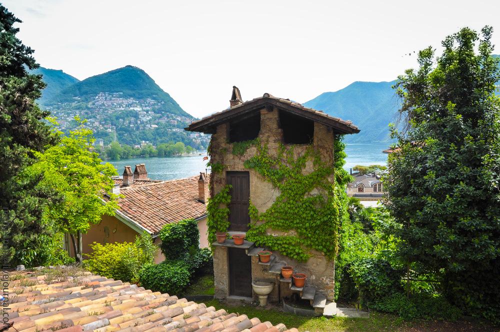 Lugano-(16).jpg