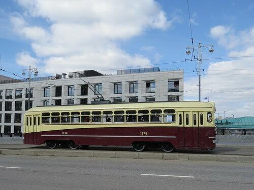 МТВ-82 _2