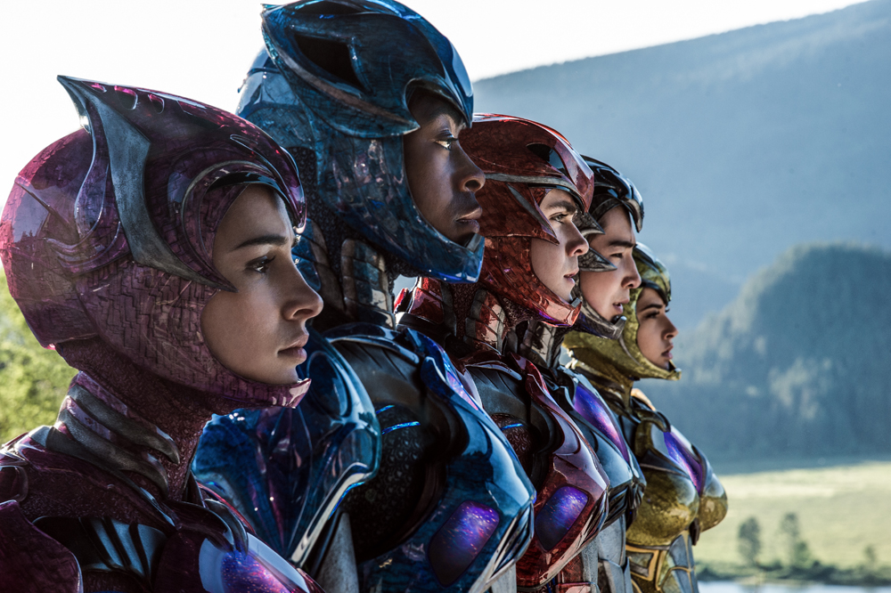 Power Rangers_movie stills_2.jpg