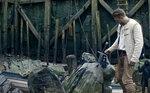 Charlie-Hunnam-King-Arthur-Legend-of-the-Sword-Movie-Wallpaper-12-1280x790.jpg